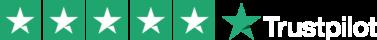 turst-pilot-logo-smaller